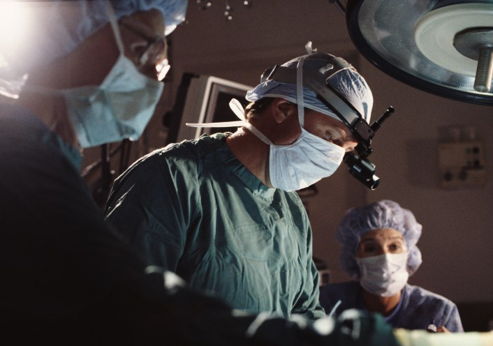 Robot-Assisted Cystectomy May Lead to Good Surgical, Oncologic Outcomes in Bladder Cancer