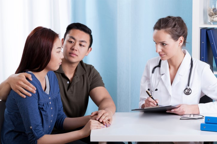 Insurance Status Impacts Overall Survival in Younger Patients With CML