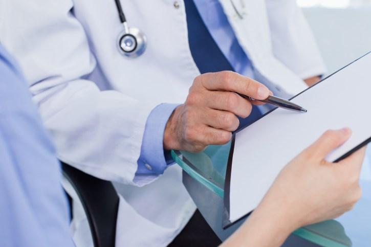 BTK Inhibitor Zanubrutinib Appears Promising in Waldenström Macroglobulinemia