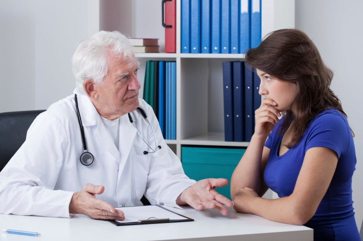 Breast Cancer: Foregoing Axillary Dissection May Not Affect Long-term Survival