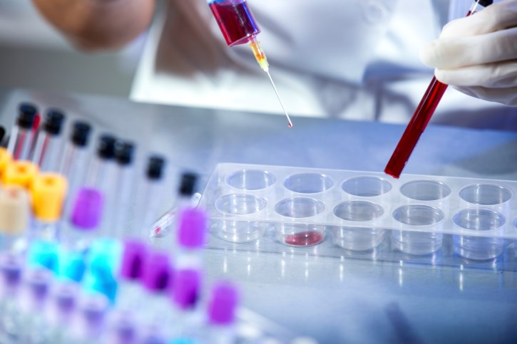 Ambient Benzene Exposure and Risk of Hematologic Malignancies
