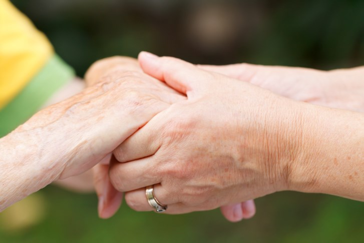 This fact sheet answers common questions patients may have about palliative care.