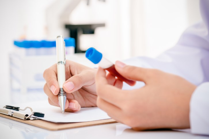 FDA Approves First-ever Blood Test for Colon Cancer Screening, Despite Split Opinion
