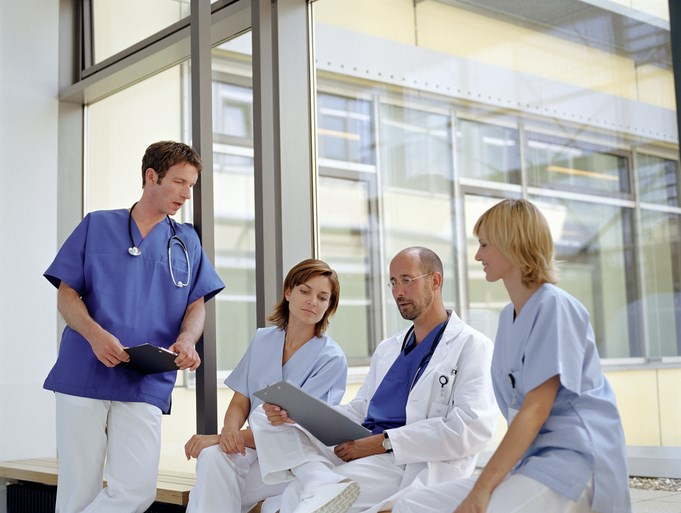 10 Tips to Hire the Right Employees for Your New Pulmonology Practice