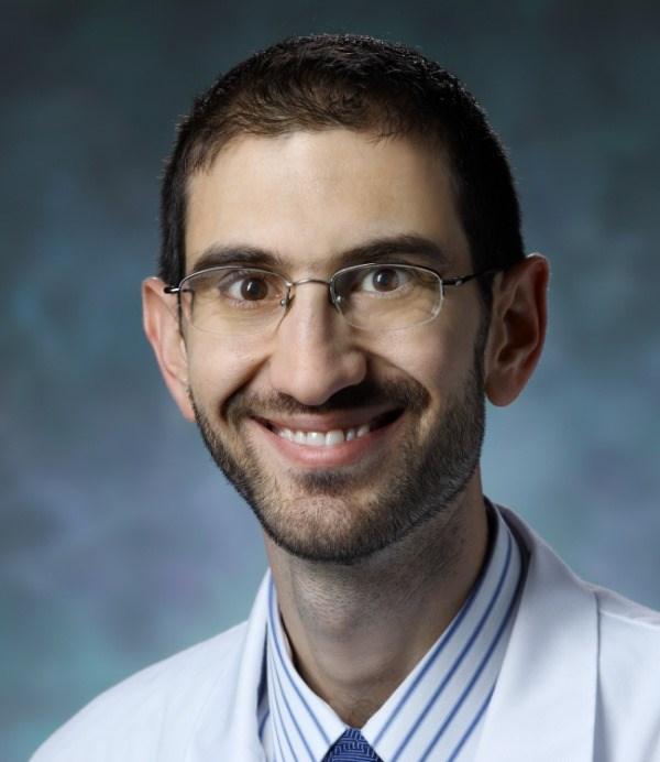 "Q&A With Emmanuel Antonarakis, MD: AR-V7 ""Liquid Biopsy"" Can Avoid Unneeded Treatment, Curb Health Care Costs"