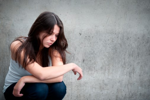 Adequate follow-up may be needed to prevent suicide among young cancer survivors.