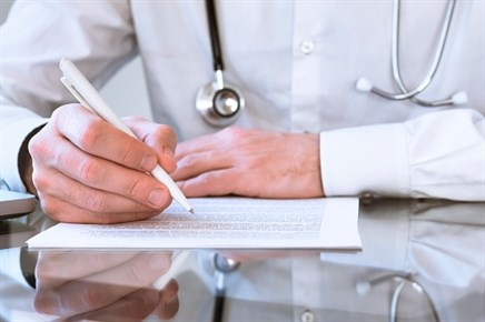 FDA Approves Nivolumab With Ipilimumab for Renal Cell Carcinoma