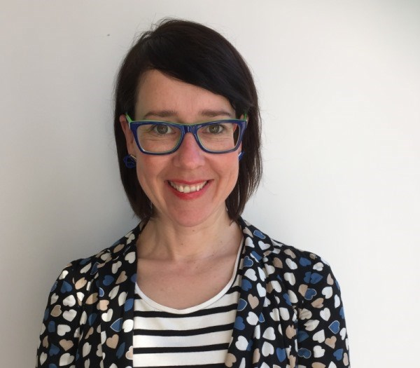 Q&A: With Dr Anna Boltong: The Link Between Alcohol and Breast Cancer