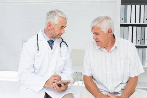 Benefit of Ramucirumab in Relapsed Hepatocellular Carcinoma Confirmed in Pooled Analysis