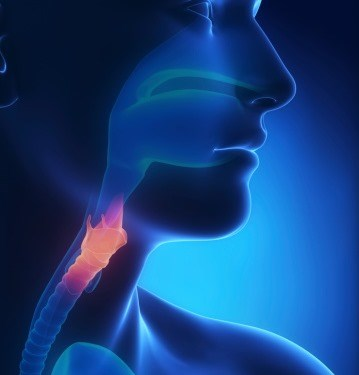 Nodal Response to Neoadjuvant Therapy Predictive of Survival in Esophageal Cancer