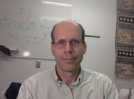 Viral Infection in Childhood Leukemia: A Q&A With Joseph L Wiemels, PhD