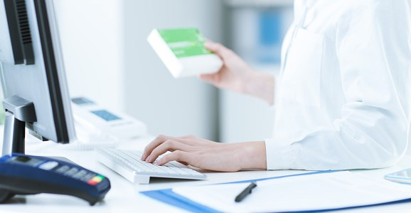 FDA Approves Expanding Denosumab Indication To Include Multiple Myeloma