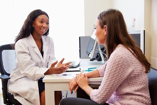 Adding pertuzumab (Perjeta) to adjuvant trastuzumab (Herceptin) and chemotherapy improved invasive disease-free survival.