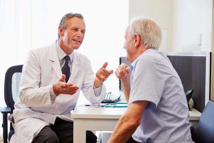 Explaining Androgen Receptor-indifferent Prostate Cancer