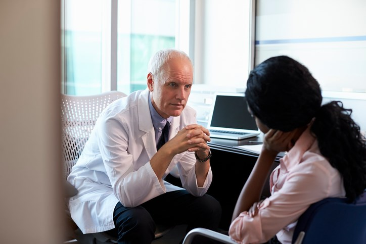 SIRT Plus FOLFOX Not Recommended for Colorectal Cancer With Liver Metastasis