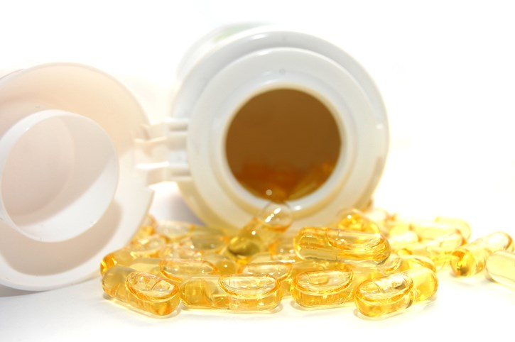 Vitamin D May Not Reduce Head and Neck Cancer Risk
