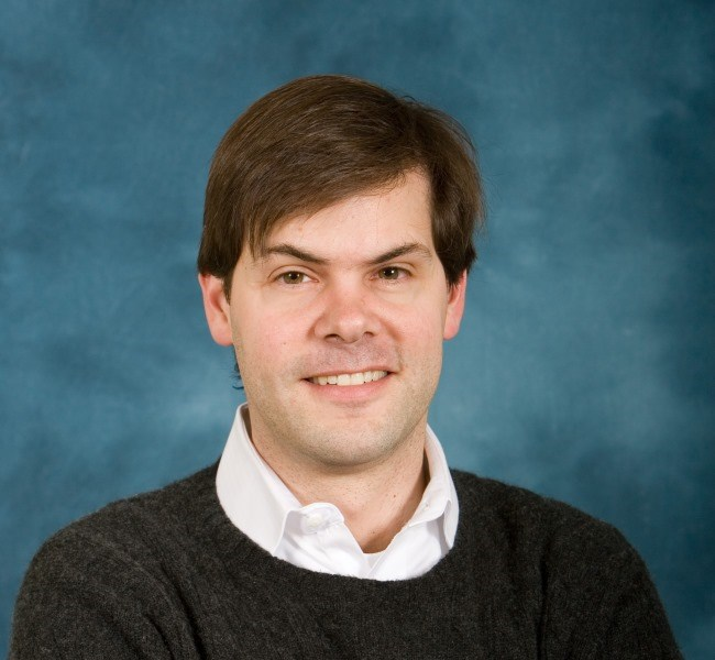 Q&A With Scott Roberts, PhD: Direct-to-Consumer Cancer Gene Testing