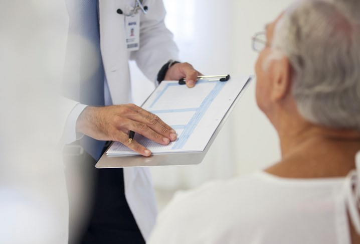 Prostate Cancer Treatment: Abiraterone and Other Hormonal Therapies Being Studied