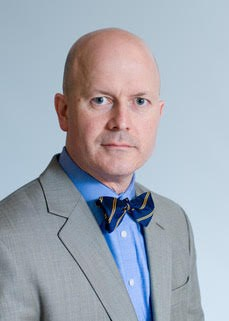 Cancer Therapy Advisor interviewed Keith Flaherty, MD, about recent findings regarding targeted therapies for melanoma.