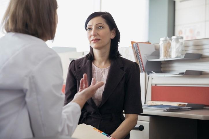 Goserelin Mitigates Risk of Ovarian Failure, Improves Breast Cancer Survival Rate