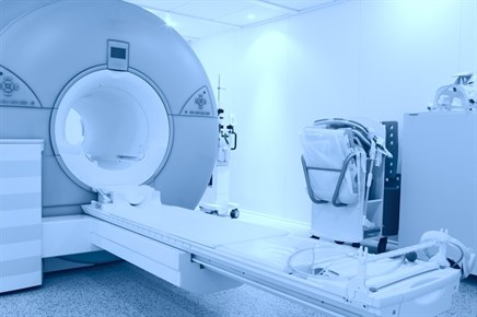 Accelerated Intensity-Modulated Radiotherapy May Improve Outcomes in Localized Lung Cancer