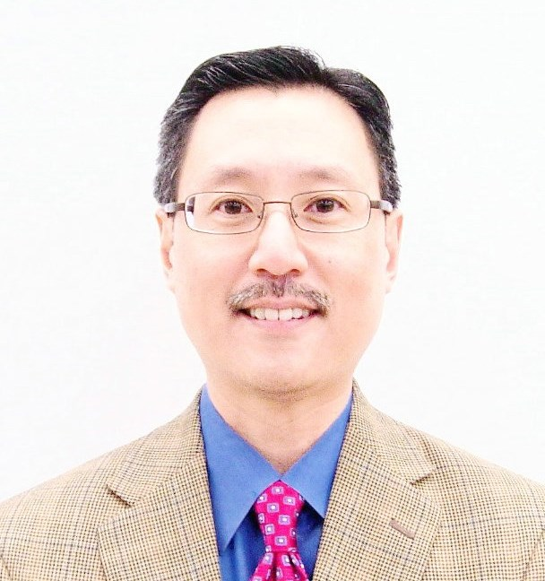 Q&A With Dr Chao: Oncotype DX Breast Recurrence Score® and Breast DCIS Score™