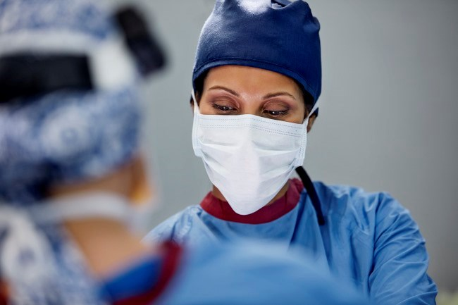Radiofrequency Ablation Plus Surgery May Improve Tumor Control in Early-Stage Breast Cancer