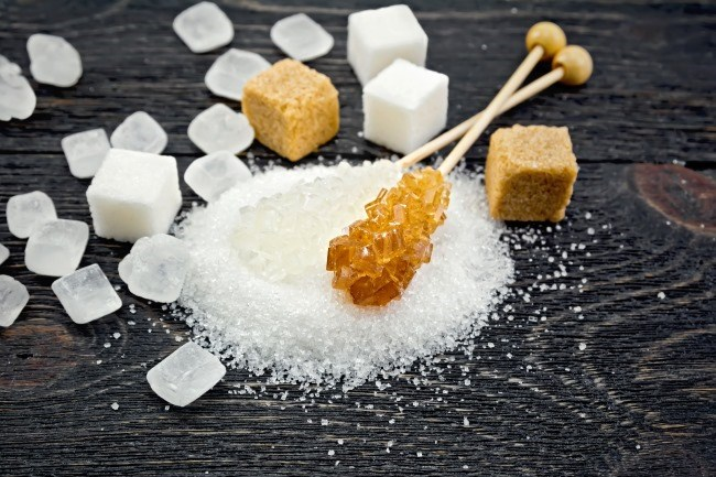 The Warburg Effect: Can Cancer Be Starved of Sugar?