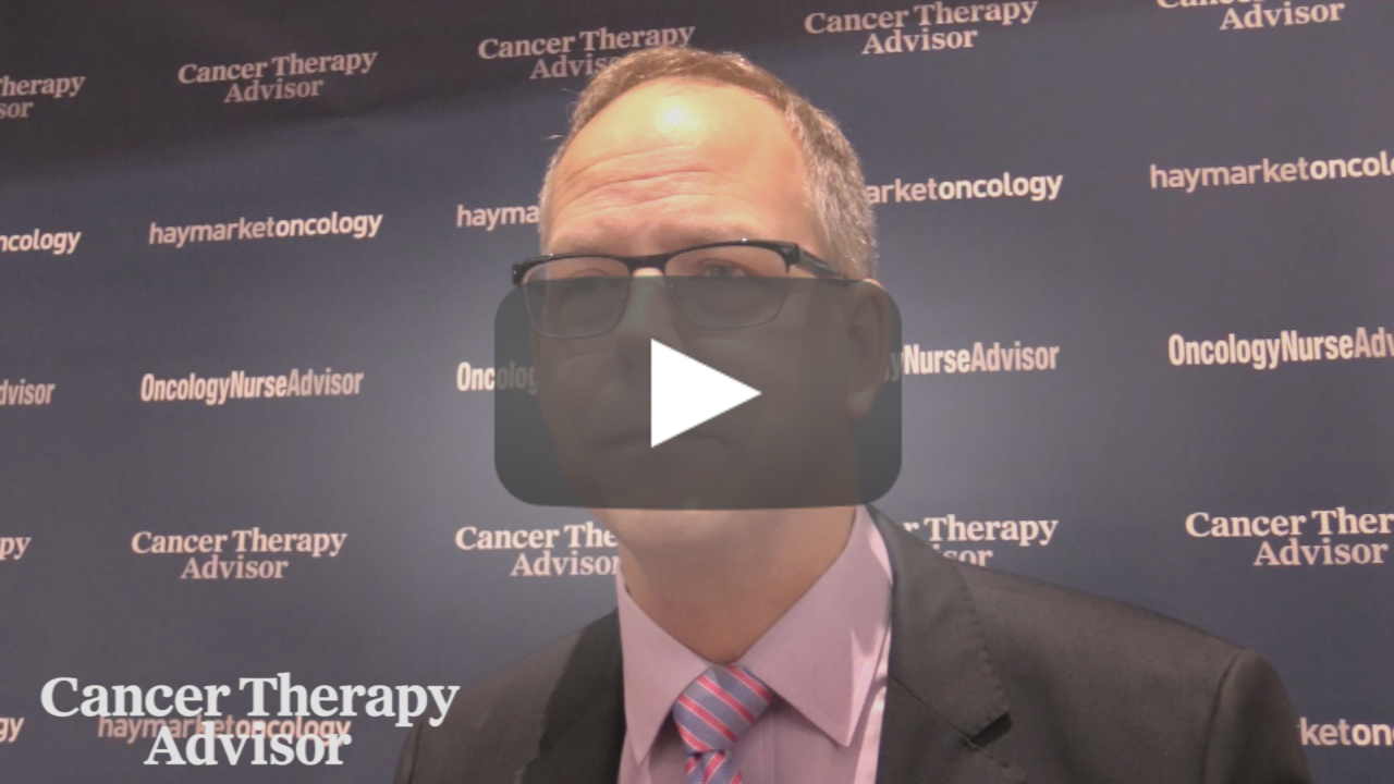 Ibrutinib for Graft Versus Host Disease