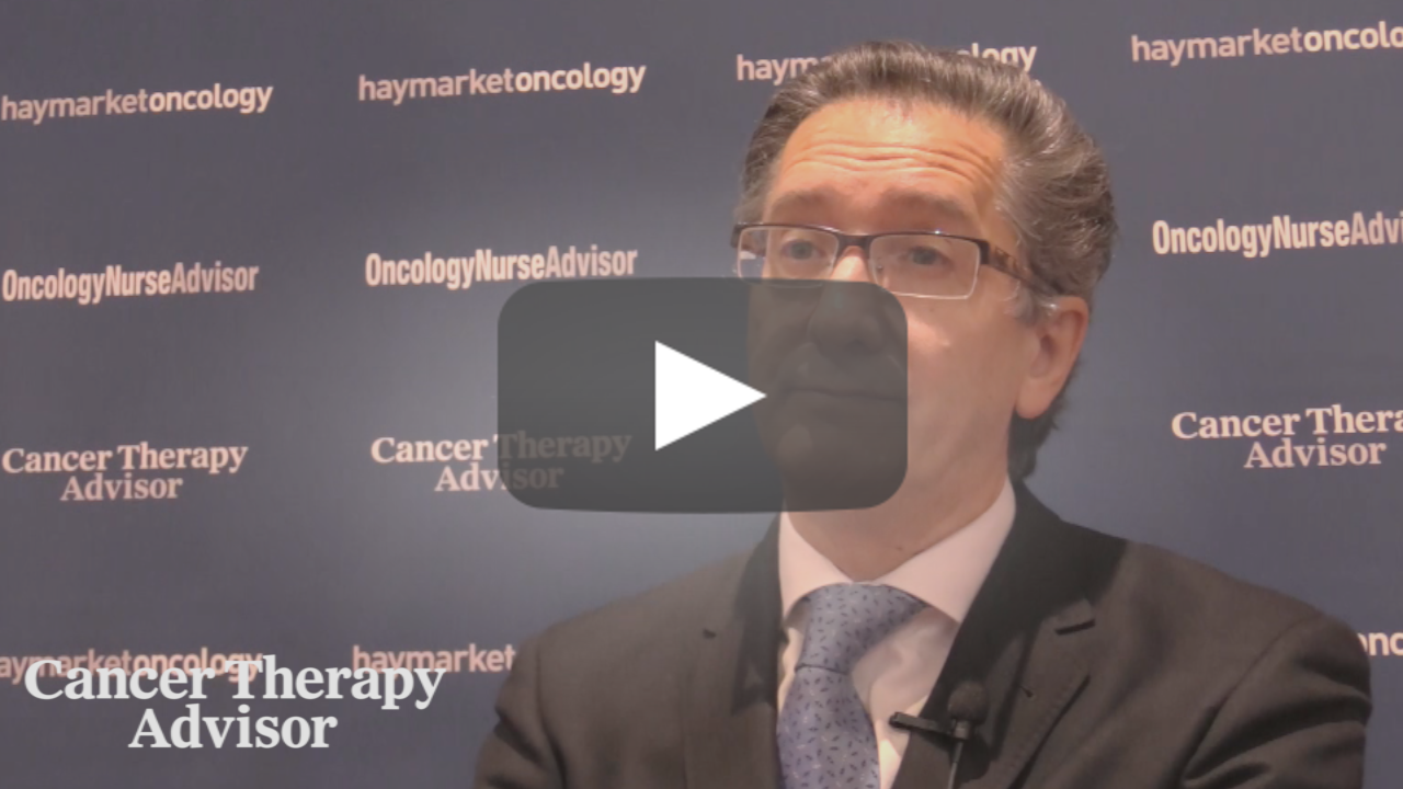 Daratumumab for Newly Diagnosed Multiple Myeloma