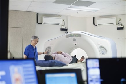 Higher Radiation Dose May Not Improve Prostate Cancer Outcomes