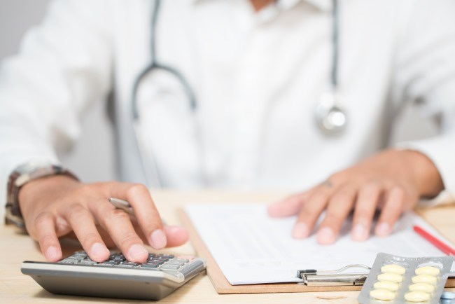 Reducing Trastuzumab Duration Lowers Costs by Nearly £10,000 in HER2-positive Breast Cancer