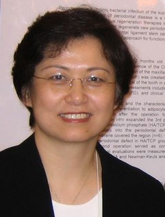 Cancer Therapy Advisor interviewed Dr Li about her research into the relationship between periodontal disease and gastric cancer.