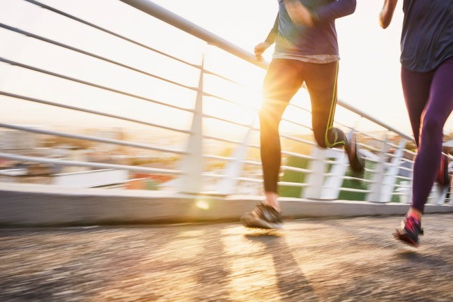 Researchers observed a significant inverse relationship across different measures of exercise and all-cause mortality.