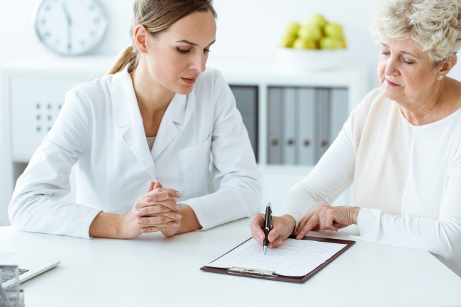 Phase 1 Trials: Therapy, Not Just Science