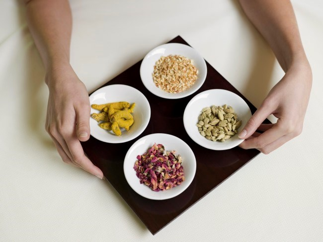 Proponents of Ayurveda claim that it is as effective as Western medicine but few, if any, well-designed clinical trials have been conducted using the Ayurvedic approach.