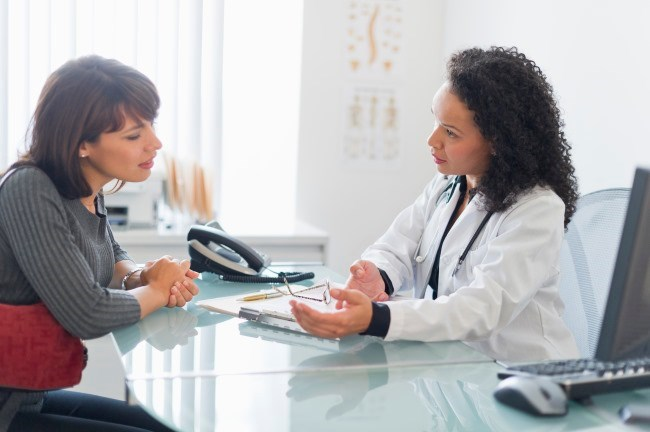 Repeat primary care consultations before a diagnosis was assigned and non-specific symptoms were two factors that caused delays in the diagnosis of patients with myeloma following the appearance of sy