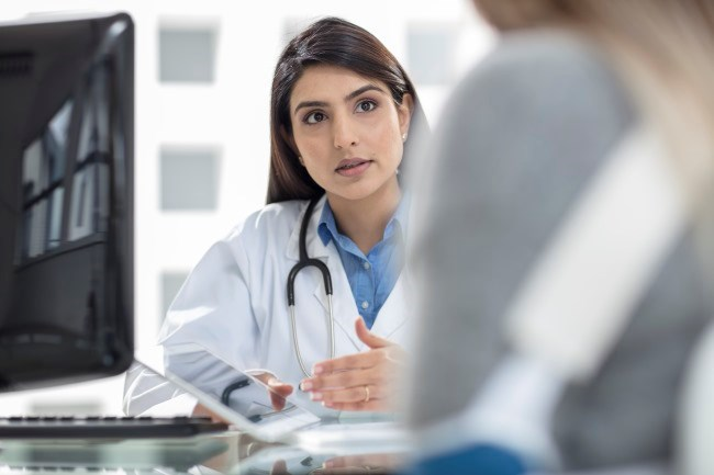 Widening the Use of Preventive Therapies Against Breast Cancer