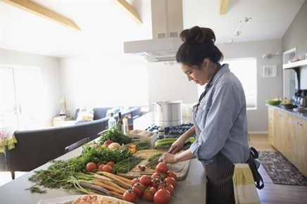 Breast Cancer: Determining the Best Diet for Disease Prevention