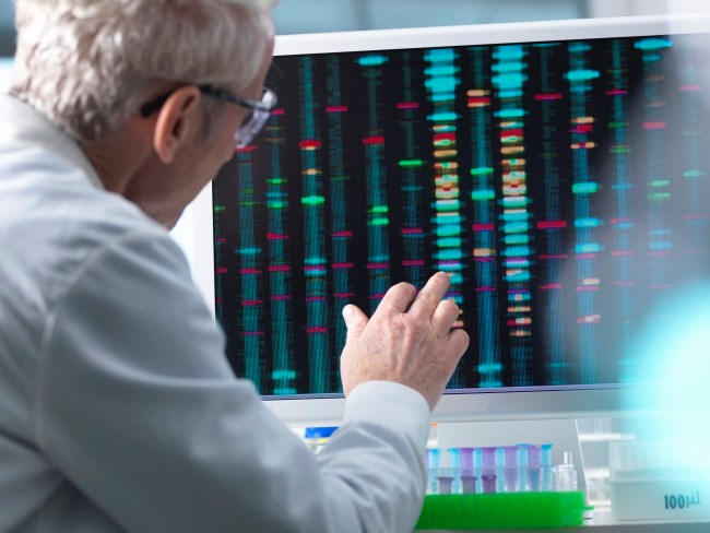 New Methodology May Advance Precision Medicine