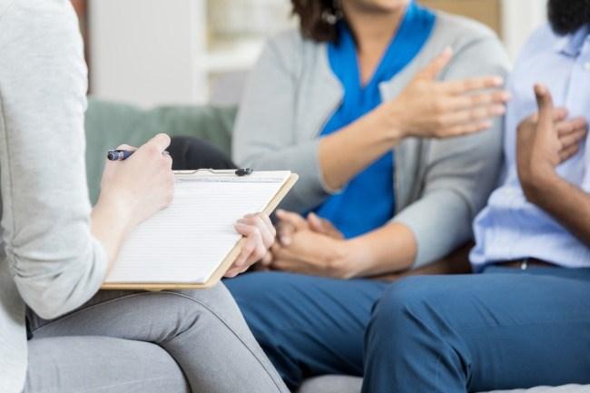 Marital Status Predicts Melanoma Stage at Diagnosis—But Why?