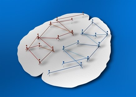 The Converging Effects of Neurocognitive Deficits and Bipolar Emotion