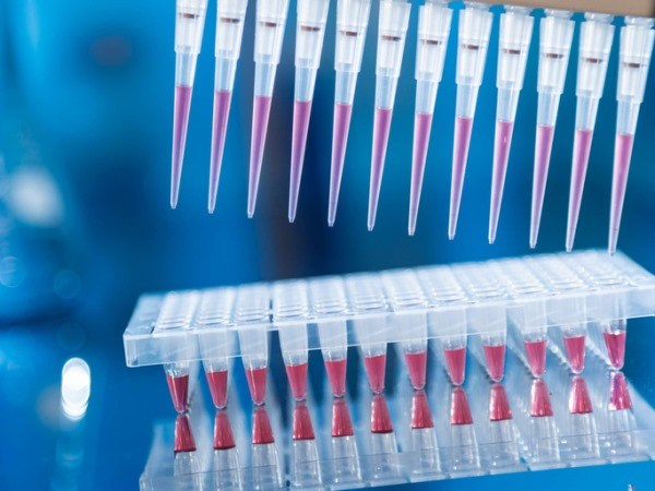 Since next-generation sequencing reflex testing has been implemented, several cases of potentially actionable mutations have been identified that would not have been caught by PCR alone.