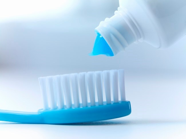Triclosan and Cancer Risk: Is There a Link?