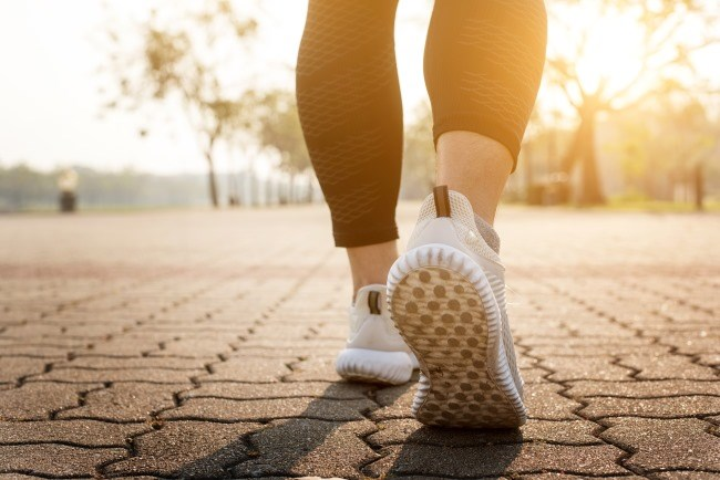 Researchers are seeking to assess a physical activity program program in patients with gastrointestinal cancer.