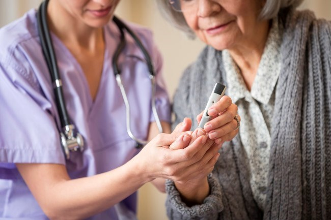 Pancreatic Cancer and New-Onset Diabetes