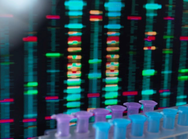 Next-Generation Sequencing May Benefit Some Patients With Sarcoma