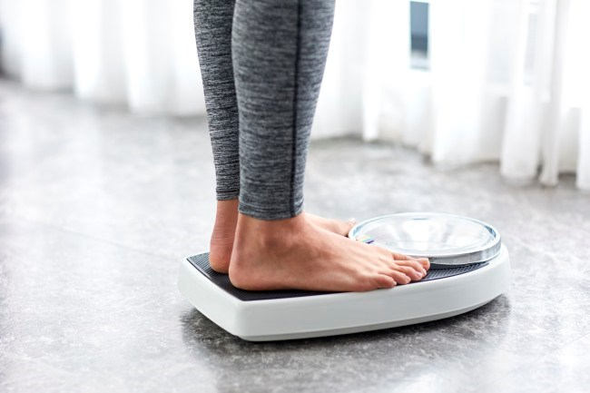 High BMI Linked With Lower Breast Cancer Risk in Premenopausal Women