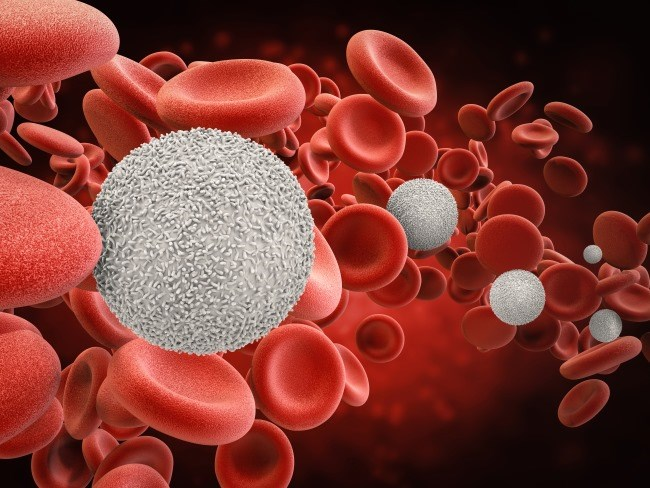 Infections in Primary Immune Thrombocytopenia Associated With Low Platelet Count