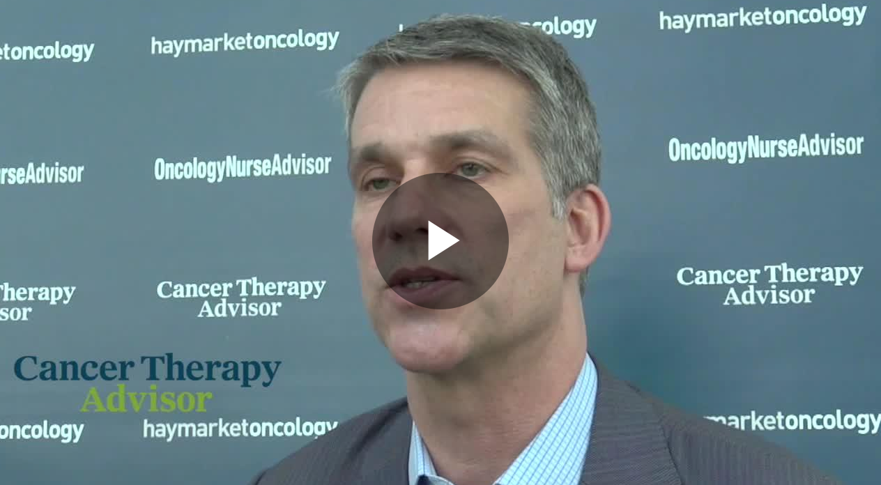 Phase 1, 2 Study Data on Venetoclax for MM